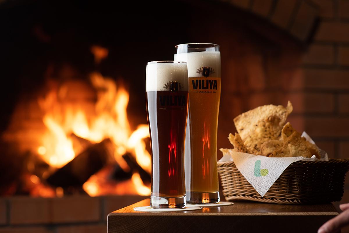Сорта пива - Vilija4 569