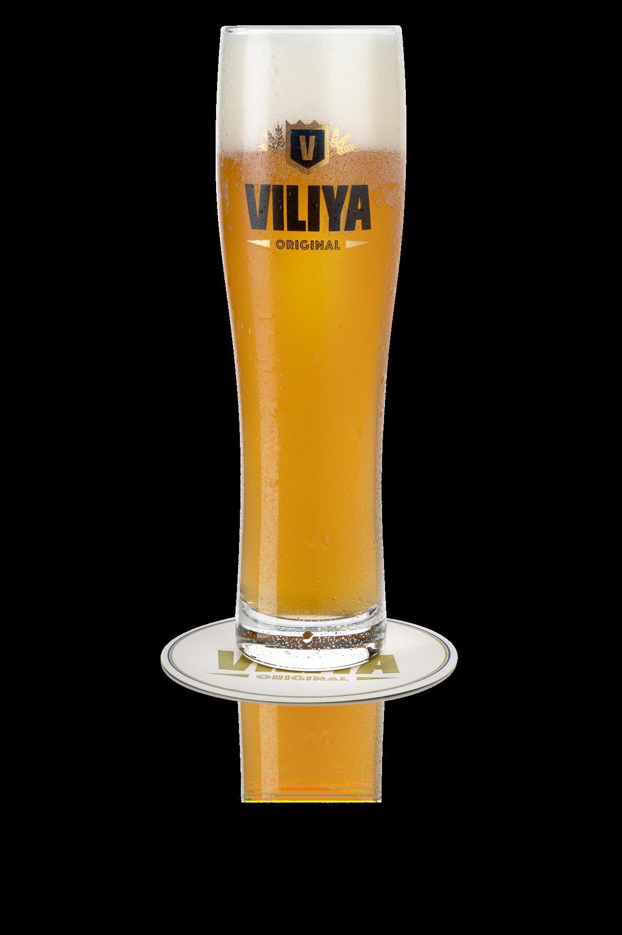 Пивоварня - image 27 09 20 07 03 1