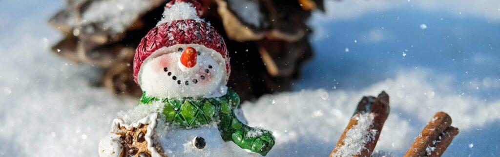События - шапка сайт вилия зимние развлечения