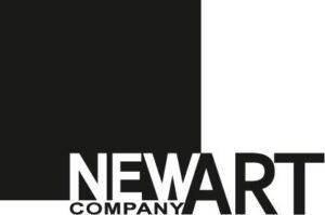 Отзывы - logo newart r 1